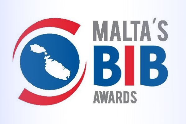malta-best-in-business-awards-mbr-publications-instacoins-entrepreneurs-companies-awards