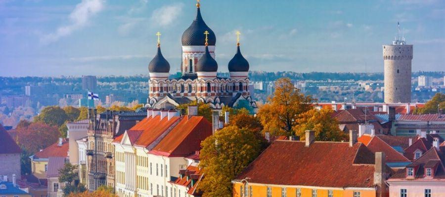 instacoins-estonia-license-cryptocurrency-bitcoin-news