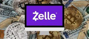 zelle-instacoins-launch-new-payment-method