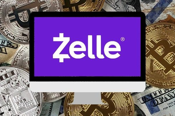 zelle-instacoins-launch-new-payment-method