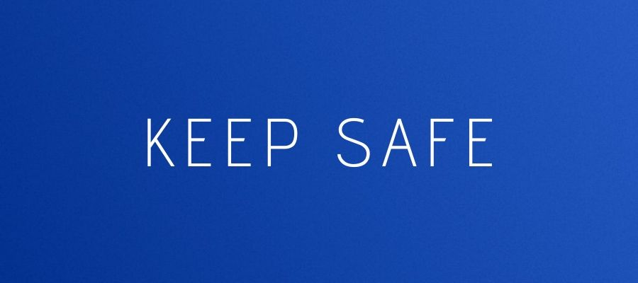 instacoins-covid-19-banner-stay-safe
