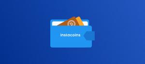 instacoins-estonia-ou-bitcoin-wallet-license