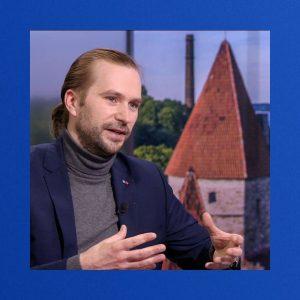 dmitry-kuravkin-instacoins-estonia-bitcoin-blockchain-crypto-2
