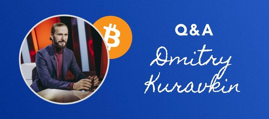 dmitry-kuravkin-instacoins-estonia-bitcoin-blockchain-crypto-banner
