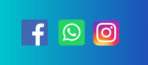 how-to-spot-a-scam-social-media-instacoins
